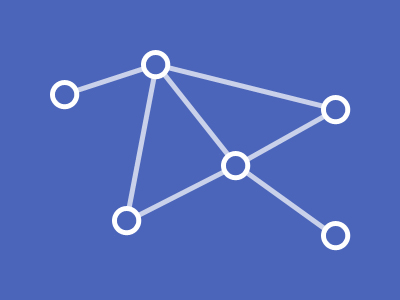 VisuAlgo - Graph Traversal (Depth/Breadth First Search)